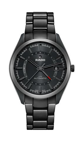 RADO R32167152