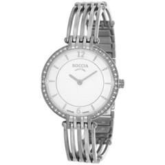Женские наручные часы Boccia Titanium 3230-01