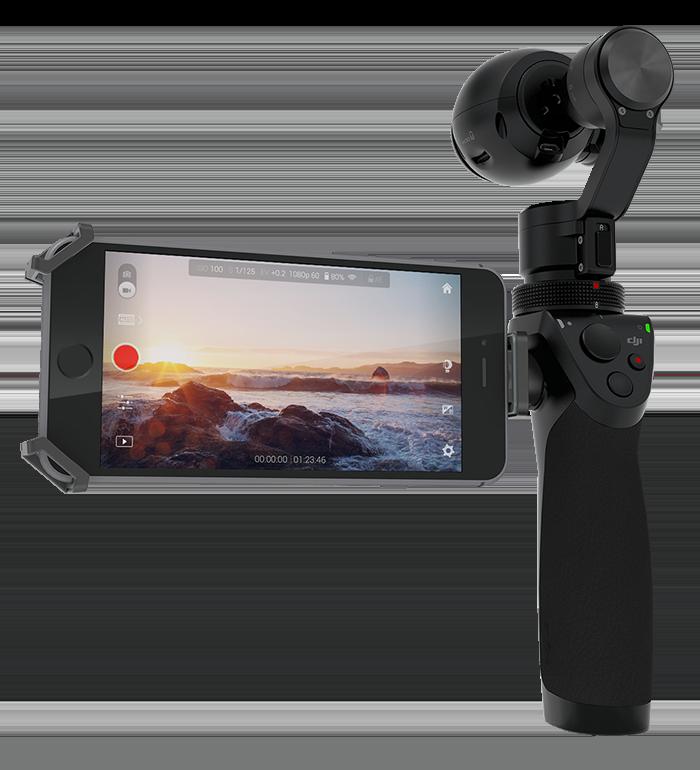 Экшн-камеры Видеокамера DJI Osmo X3 s1body-81e1a333aa27fb790385e42185899116.png