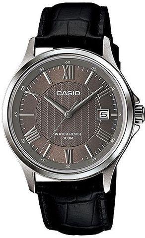 Купить Наручные часы Casio MTP-1383L-1AVDF по доступной цене