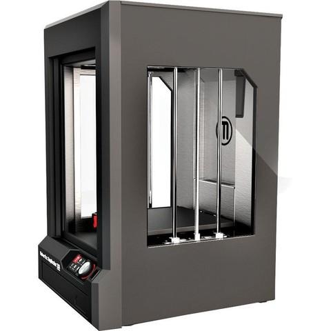 3D-принтер Makerbot Replicator Z18