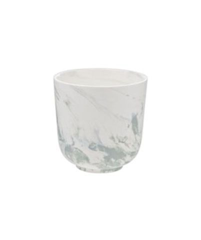 Кружки Чашка 260 мл Roomers Marble Green chashka-260-ml-roomers-marble-green-niderlandy.jpg