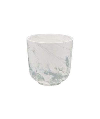 Чашка 260 мл Roomers Marble Green