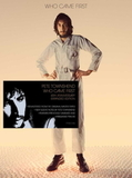 Pete Townshend / Who Came First (2CD)
