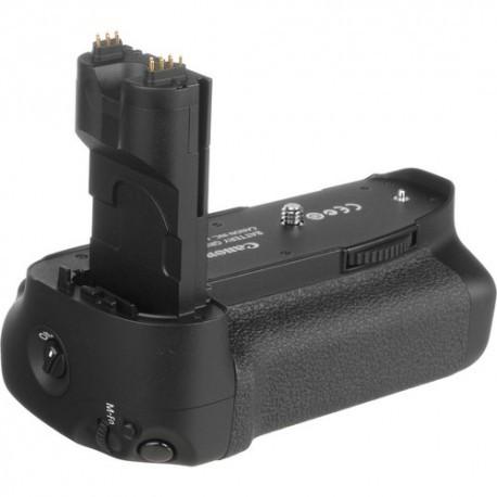 Батарейный блок for Canon BG-E8 для Canon EOS 550D / 600D / 650D / 700D