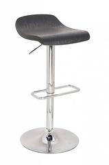Барный стул RODEO черный