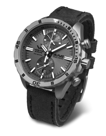 Часы наручные Восток Европа Алмаз 6S11/320H264