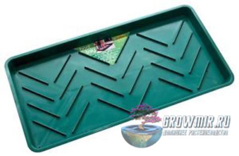 Поддон Garland Garden Tray Boot (79х40х4)