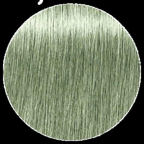 Schwarzkopf Igora Royal Pearlescence 9,5-43 Светлый блондин пастельный ментол