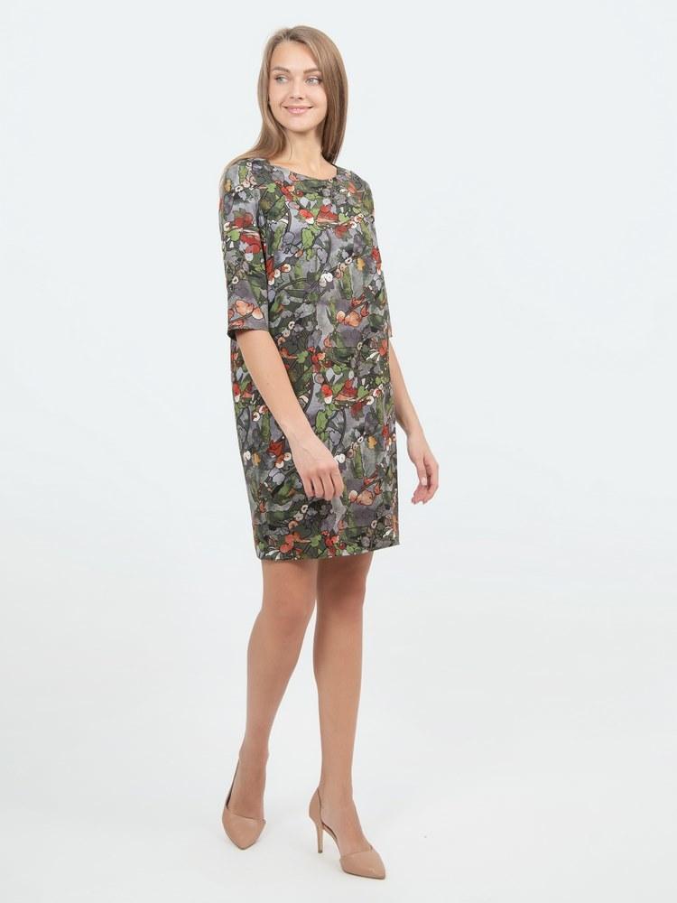 D4476 Платье женское import_files_40_4082e8666db611ea80ed0050569c68c2_0209407b6e7c11ea80ed0050569c68c2.jpg