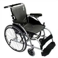 Кресло-коляска инвалидная Ergo 106