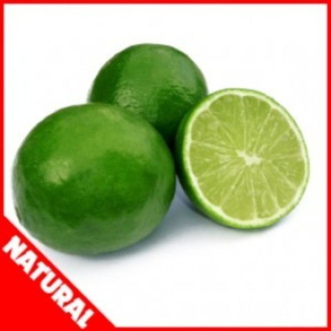 Ароматизатор FlavorWest Key Lime