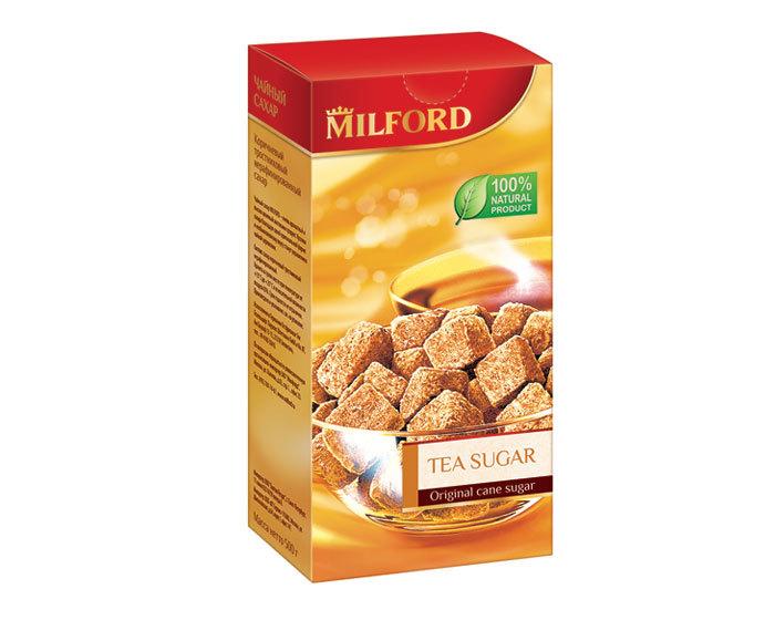 ������������ �������� ����� Milford, 500 �