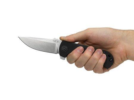 Нож Zero Tolerance 0909