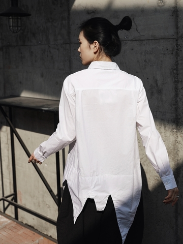 Рубашка  «INENIO»