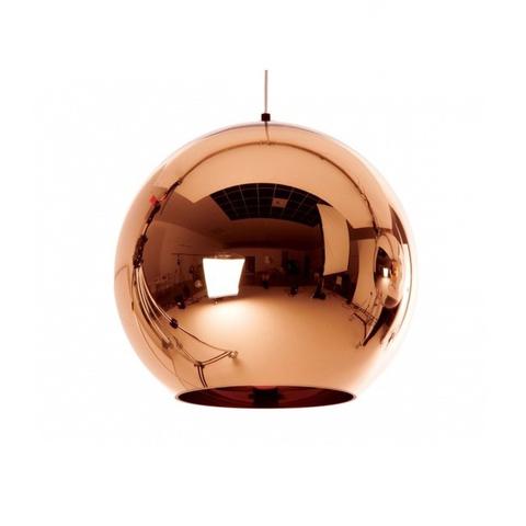 Подвесной светильник LOFT IT LOFT2023-F