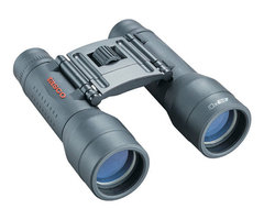 Бинокль Bushnell TASCO ESSENTIALS 2016 16x32