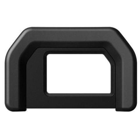 Съемный наглазник Olympus EP-17 Standard для E-M1X