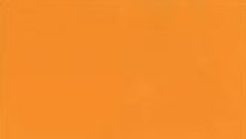 037 Краска Game Color Коричневый Грязный (Filthy Brown) укрывистый, 17мл