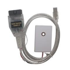 VAG Tacho USB 5.0 - автомобильный сканер
