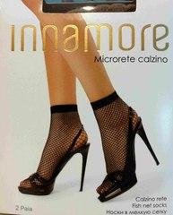Microrete (носки)