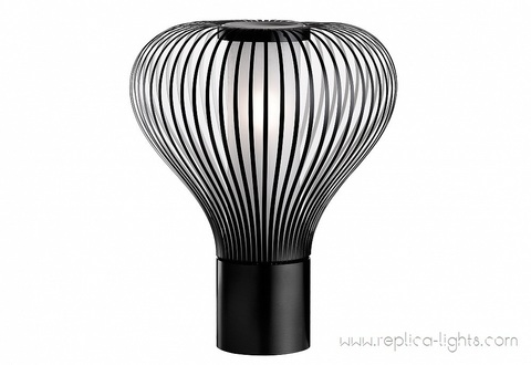 replica  Chasen d 47 table lamp