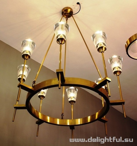 design light 18 - 039
