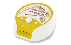Аппарат для лимфодренажа, массажа и прессотерапии WelbuTech Seven Liner Zam-200S