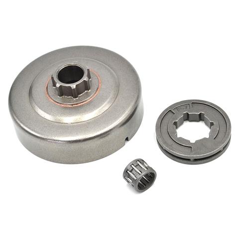 Чашка сцепления с венцом для бензопилы STIHL MS341/361/440/460