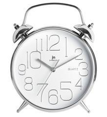 Часы настенные Lowell 00815B
