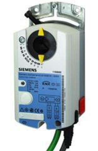 Siemens S55499-D134