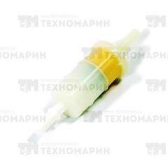 Топливный фильтр Mercury 35-879885T