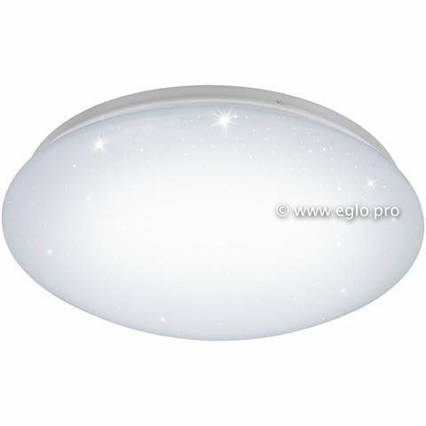 Светильник Eglo GIRON-S 96027