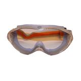 Очки защитные закрытого типа JetaPro