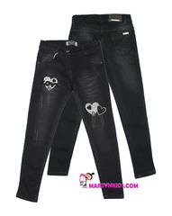 1370 джинсы