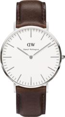 Наручные часы Daniel Wellington 0209DW