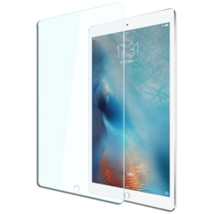 Чехлы для Apple iPad Pro 12.9-inch