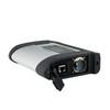 Mercedes SD Connect Compact 4 - автомобильный сканер
