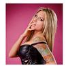 Оральный мастурбатор Fleshlight Girls: Ротик Teagan Presley