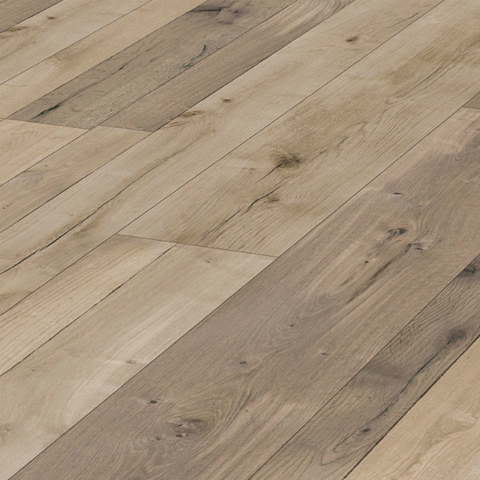 Kaindl Natural Touch Standard Plank Дуб Фарко Тренд K4361