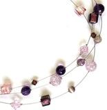 Ожерелье Leggenda цвет 042A