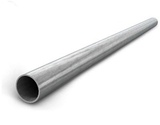 Труба круглая ВГП 20х2,8 мм