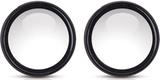 Защитные линзы для объектива Protective Lens (AGCLK-301)