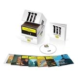 Сборник / DG 111 - The Conductors (40CD)