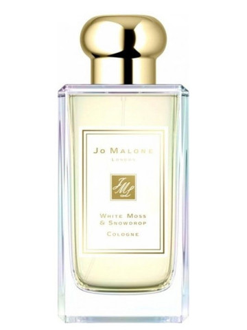 Jo Malone London White Moss & Snowdrop