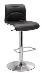 Барный стул SWIFT белый