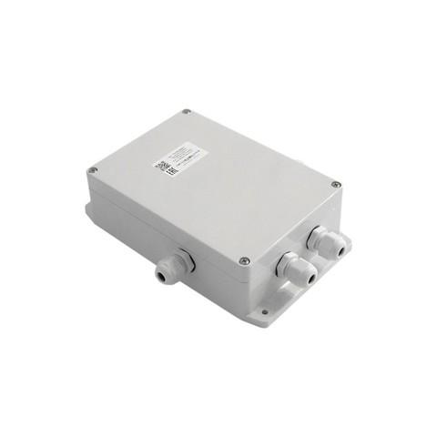 Уличный роутер 3G/4G Teleofis GTX400 (912GM)