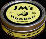 Табак для кальяна JMs Melon Medley