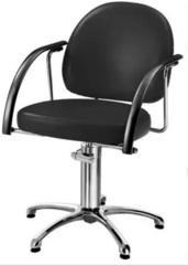 Кресло клиента Kelly