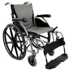 Кресло-коляска инвалидная Ergo 115-1